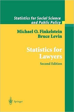 Cheap Textbook Image ISBN: 9781441928610
