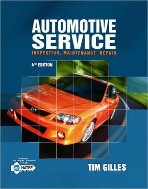 Cheap Textbook Image ISBN: 9781111128616