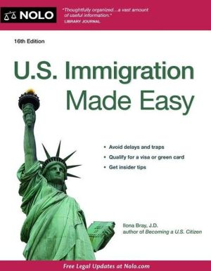 Cheap Textbook Image ISBN: 9781413318616