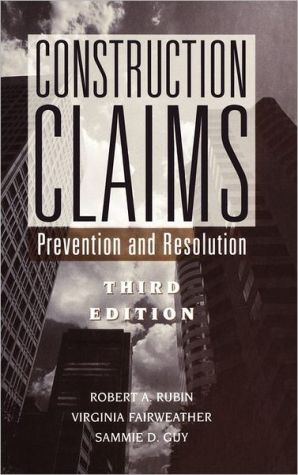 Cheap Textbook Image ISBN: 9780471348634
