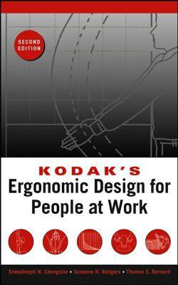 Cheap Textbook Image ISBN: 9780471418634