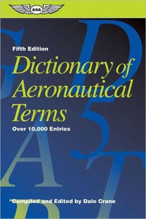 Cheap Textbook Image ISBN: 9781560278641