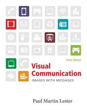 Cheap Textbook Image ISBN: 9781133308645