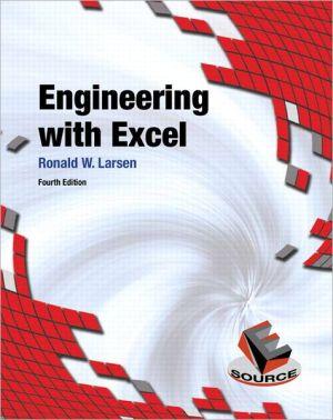 Cheap Textbook Image ISBN: 9780132788656