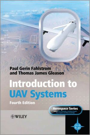Cheap Textbook Image ISBN: 9781119978664