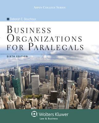 Cheap Textbook Image ISBN: 9781454808664