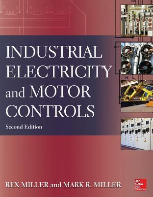Cheap Textbook Image ISBN: 9780071818698