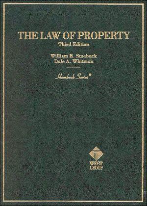 Cheap Textbook Image ISBN: 9780314228703