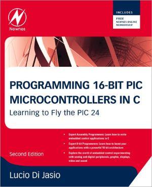 Cheap Textbook Image ISBN: 9781856178709