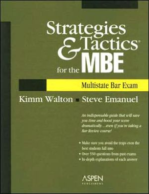 Cheap Textbook Image ISBN: 9780735558724
