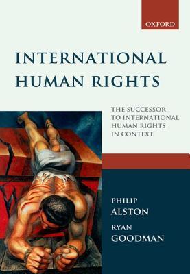 Cheap Textbook Image ISBN: 9780199578726