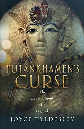 Tutankhamen's Curse
