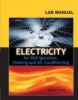 Cheap Textbook Image ISBN: 9781111038755