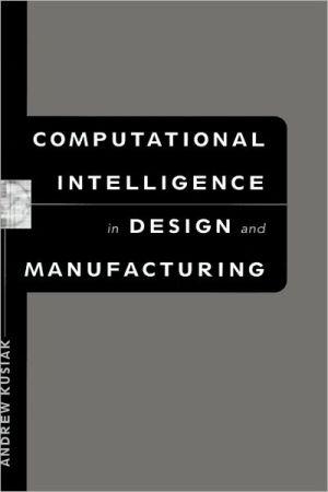 Cheap Textbook Image ISBN: 9780471348795