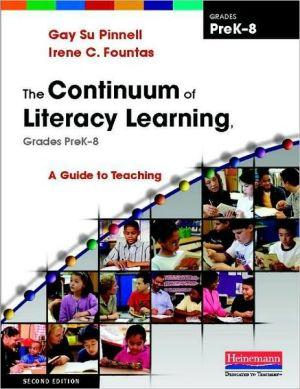 Cheap Textbook Image ISBN: 9780325028804