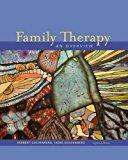 Cheap Textbook Image ISBN: 9781111828806