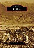 Orem (Images of America)