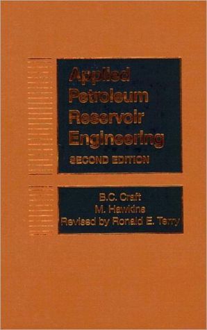 Cheap Textbook Image ISBN: 9780130398840