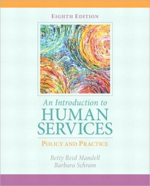 Cheap Textbook Image ISBN: 9780205838851