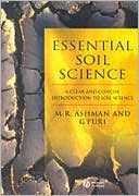 Cheap Textbook Image ISBN: 9780632048854