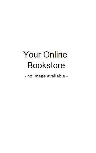 Cheap Textbook Image ISBN: 9780553028874