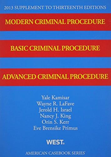Cheap Textbook Image ISBN: 9780314288875
