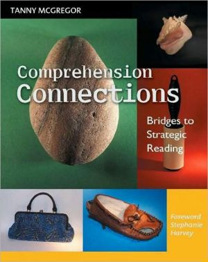 Cheap Textbook Image ISBN: 9780325008875