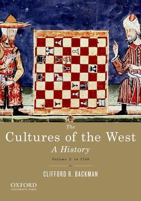 Cheap Textbook Image ISBN: 9780195388909