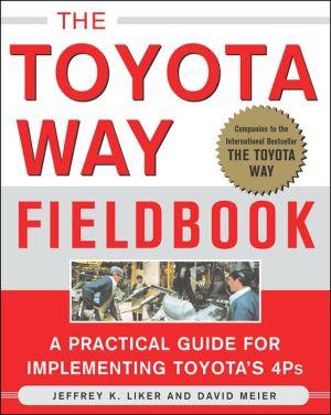 Cheap Textbook Image ISBN: 9780071448932