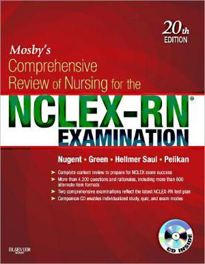 Cheap Textbook Image ISBN: 9780323078955