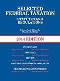 Cheap Textbook Image ISBN: 9780314288981