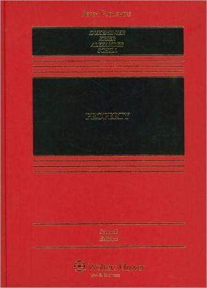Cheap Textbook Image ISBN: 9780735588998