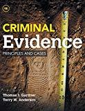 Cheap Textbook Image ISBN: 9781285459004