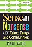 Cheap Textbook Image ISBN: 9781285459028