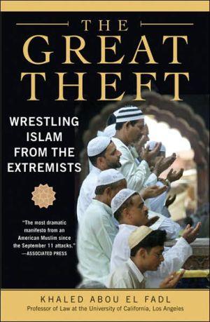 Cheap Textbook Image ISBN: 9780061189036