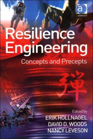 Cheap Textbook Image ISBN: 9780754649045