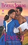 Tempest (old West)