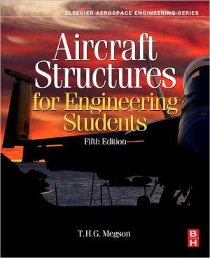 Cheap Textbook Image ISBN: 9780080969053
