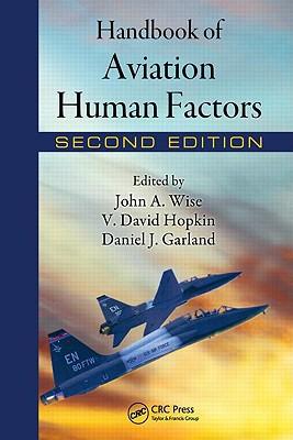 Cheap Textbook Image ISBN: 9780805859065