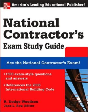 Cheap Textbook Image ISBN: 9780071489072