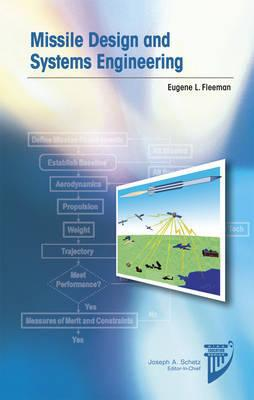 Cheap Textbook Image ISBN: 9781600869082