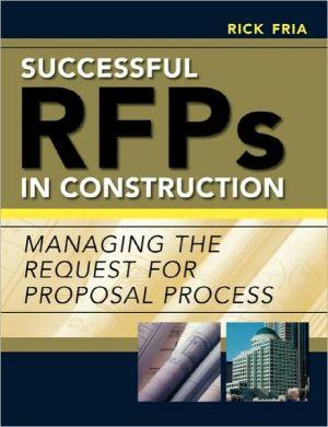 Cheap Textbook Image ISBN: 9780071449090