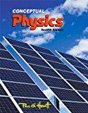 Cheap Textbook Image ISBN: 9780321909107