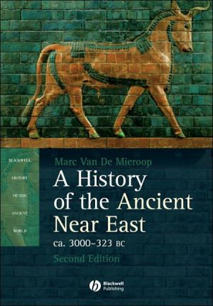 Cheap Textbook Image ISBN: 9781405149112
