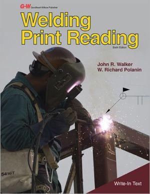Cheap Textbook Image ISBN: 9781605259116