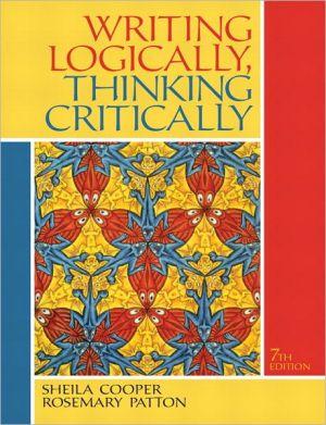 Cheap Textbook Image ISBN: 9780205119127