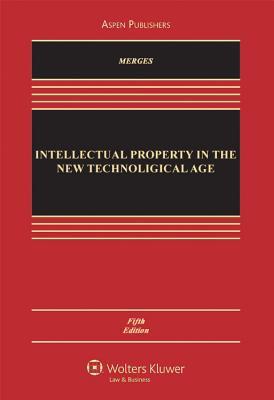 Cheap Textbook Image ISBN: 9780735589131