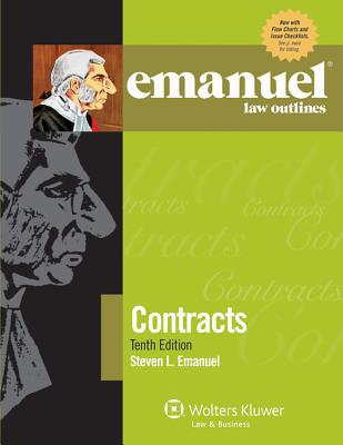 Cheap Textbook Image ISBN: 9781454809142