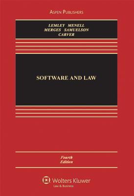 Cheap Textbook Image ISBN: 9780735589155