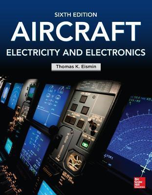 Cheap Textbook Image ISBN: 9780071799157